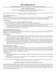 Resume Template Libreoffice Custom Download Free Libreoffice Resume Templates Awesome Resume Templates