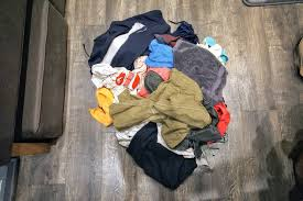 tiny house reviews. Washer Drier Combo Unit Tiny House Laundry Review Reviews .