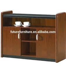 office coffee cabinets. Coffee Cabinet For Office Neodaq Office Coffee Cabinets I