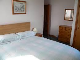 Small Size Bedroom Small Bedroom Size Indelinkcom