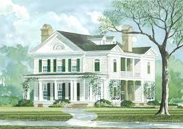Southern Living Home Designs Inspiring worthy Search Floor And    Southern Living Home Designs Of goodly Southern Living Cottage House Plans Home Plans Picture