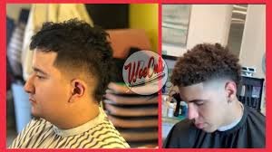 If you thought the trim lamelo ball took to his signature 'fro in lithuania was jarring, just wait until you see what he did to his hair when he returned home. Lamelo Ball Inspired Haircut Mohawk Burst Fade Youtube