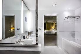 Mark Two Bedroom Suite