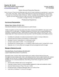 Key Qualifications For Resume Examples Key Skills For Sales Manager Resume Dadajius 9