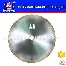best glass tile cutting diamond blade for porcelain undercut protection saw 10