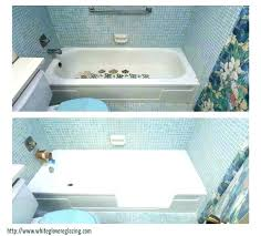 change color of bathtub change r of bathtub full size how to paint a kit change