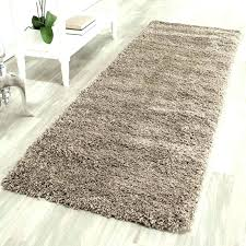 furry rugs black rug white uk india