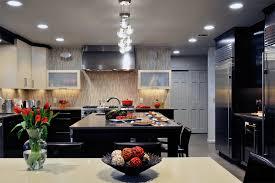 Kitchen Designs By Ken Kelly Designer Modern Kitchen