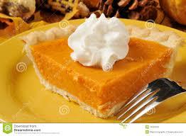 sweet potato pie clipart. Plain Potato Sweet Potato Pie Closeup On Potato Pie Clipart P