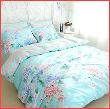 winsome tween bedding 9 sets for girls twin teen girlsteen boys cute cute kid bedding sets cute kitten bedding cute modern bedding