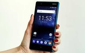 nokia 5 smartphone. nokia, nokia 6, mwc 2017, india price, 5 smartphone