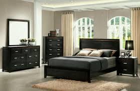interesting bedroom furniture. Furniture Awesome Bedroom Black Ideas Interesting Bedroom Furniture I