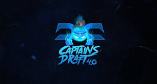 dota 2 news new minor new format captain s draft 4 0 gosugamers