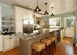 Traditional contemporary kitchens Modern Primitive Mix Of Modern And Traditional Kitchen Traditional Contemporary Kitchens Modern Country Mix Modern And Traditional Kitchen Deavitanet Mix Of Modern And Traditional Kitchen Traditional Contemporary