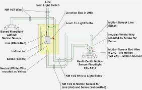 pir motion sensor wiring diagram and external wall lights with new how to wire a light switch diagram pir motion sensor wiring diagram and external wall lights with new in detector 3