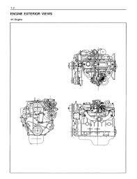4y engine timing diagram wiring diagram autovehicle 4y engine timing diagram wiring diagram m64y engine timing diagram wiring diagram third level 27 4y