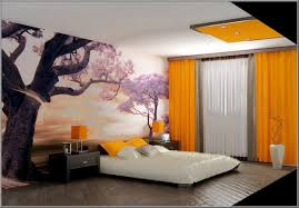oriental bedroom asian furniture style. Asian Style Bedroom Furniture Japanese Set Oriental