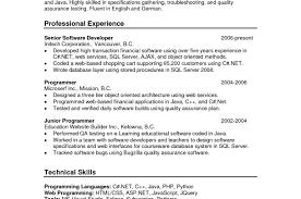 resume parser open source crm resume matchboard co resume parser