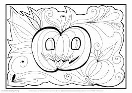Starbucks Coloring Page New Black And White Drawing Best Cool