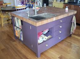 How Big Is A Kitchen Island Modern Kitchen Design With Table Island Awesome Ideas And Bar