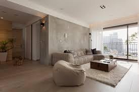 Small Picture Concrete Wall Design Design Art Cheap Concrete Walls Design Home