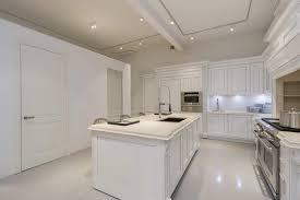 Kitchen Design Vancouver Bc Habitat By Aeon Vancouver Luxury Kitchen Cabinets