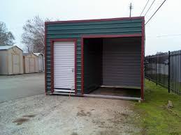 best garage door openerSmall Garage Doors Awesome On Genie Garage Door Opener And Best