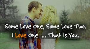 Shayari Photo Download Love Story ...