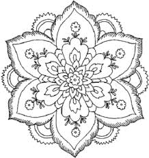 Small Picture Top 72 Beautiful Coloring Pages Free Coloring Page