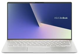 <b>Ноутбук ASUS ZenBook</b> 14 UX433 — 6 цветов — купить по ...