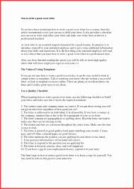 Perfect Create A Cover Letter Online On Perfect Cover Letter