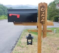 mailbox post design ideas. Wonderful Mailbox Post Designs On Plans The For Design 7 Excellent  Markthedev Com Mailbox Post Design Ideas G
