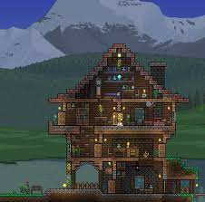 Guideu0027s House