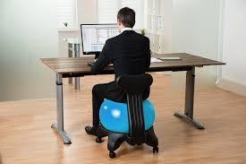 watchfit tone while you work exercise can do at your desk with designs 12