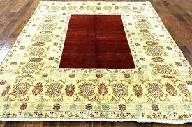 8 ft square rug square sisal rug 8 square rug 8 square rug dreaded 8 ft 8 ft square rug