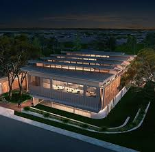 Sustainable office building Energy Efficient Sustainable Office Building Efficient Living Sustainable Office Building Net Zero Office Efficient Living