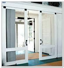 best patio doors reviews amazing best sliding patio doors amazing exterior sliding french patio doors best