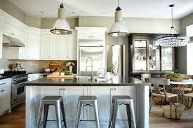 best kitchen appliances reviews large size of appliances reviews best kitchen appliance brand best kitchen appliances