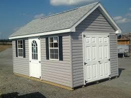 Prefab Storage Sheds Plans Prefab Homes