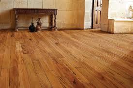 14 photos gallery of installing cork flooring ideas