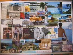 Image result for vision boards templates