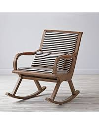 land of nod furniture. Land Of Nod - Bakersfield Rocking Chair, Chairs \u0026 Gliders Furniture