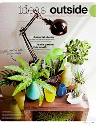 cool office plants. Daily Imprint: Indoor Plants Can Be Cool Office O