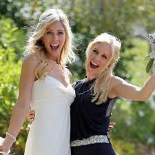 Holly Montag's Wedding Pictures   POPSUGAR Celebrity