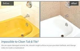 acrylic tub repair kit service bathtub refinishing 2 acrylic bathtub repair kit home depot canada