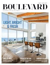 boulevard magazine victoria april may 2018 issue by boulevard magazine issuu
