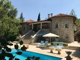 Ferienhaus Dalaman 6 Personen Türkei Türkische ägäis