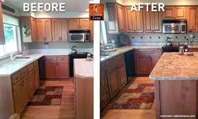 glazing golden oak kitchen cabinets trendyexaminer how glazed oak kitchen cabinets to glaze darker resnoozecomrhresnoozecom