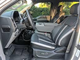 diy katzkin leather seat cover install