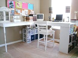 Office Cubicle Decoration Ideas Office Cubicle Decor Lovely Office